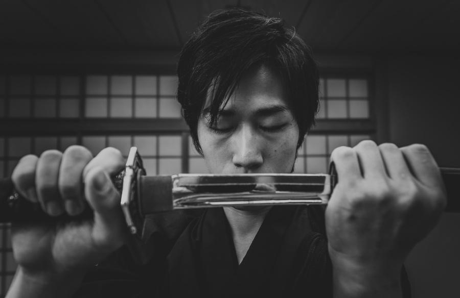 Top 10 Japanese Swordsmiths List