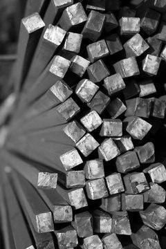 Carbon steel 1045, 1055, 1065, 1075, 1085, 1095