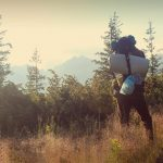 5 Overlooked Items to Pack in Your Backcountry Survival Kit