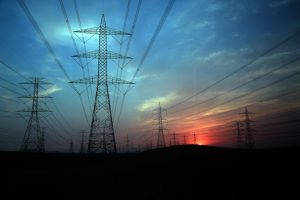How to Survive a Catastrophic Power Outage